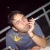 mehmet öztemel's Twitter Profile Picture