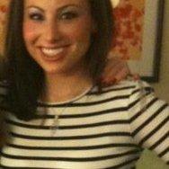 Nicole Bochner | Social Profile
