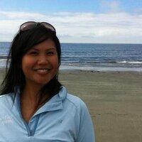 Lisa Martinez   Social Profile