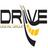 drive digital group