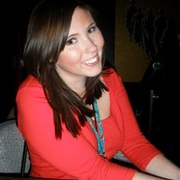 Carol Kerbaugh | Social Profile