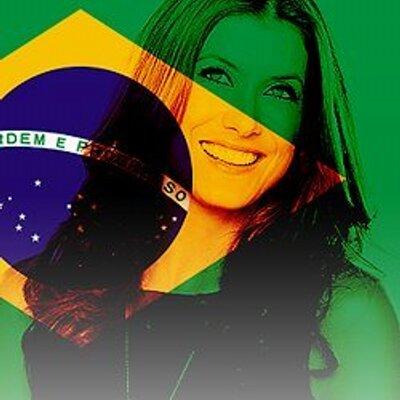 Kate Walsh Brasil | Social Profile