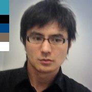 Fuyuki MATSUYAMA | Social Profile