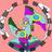 The profile image of quattro7208