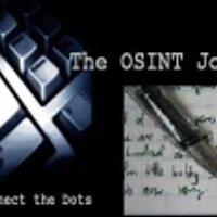 TheOsintJournal