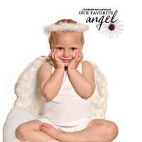 Lizzie Our Angel ♥ | Social Profile