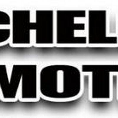 tacheless promotions | Social Profile