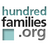 hundredfamilies retweeted this