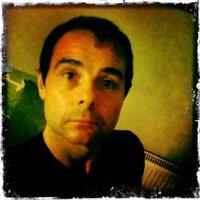 Dale Shaw | Social Profile