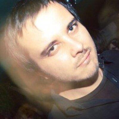 Rale Stevanovic | Social Profile