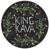 KingKava   Social Profile