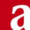 Arbitrage Magazine Social Profile