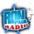 RonPaulRadio profile