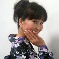 あべかすみ | Social Profile