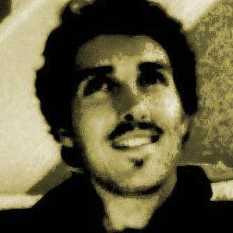 David Morse | Social Profile