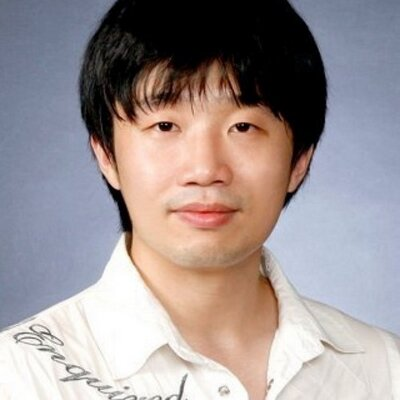 scholar_ITbank | Social Profile