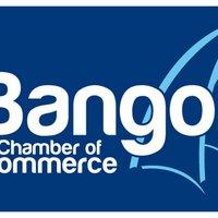 Bangor Chamber  | Social Profile