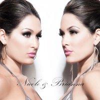 Nicole & Brianna =] | Social Profile
