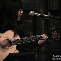 문광민 Kwangmin Moon | Social Profile