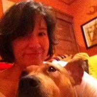 Julianne Dalcanton | Social Profile