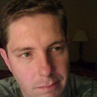 Chris Sanders | Social Profile