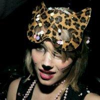 Chelsea Limas. | Social Profile