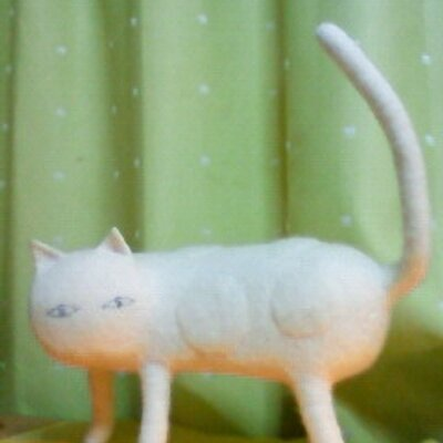 米田 三輪子 | Social Profile
