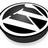 WordPress Customize profile