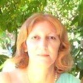 Magdalina Kalincheva