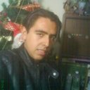 RUBEN LARIOS (@007RALS) Twitter