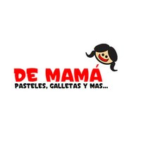 @DDemama