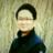 리한 | Social Profile