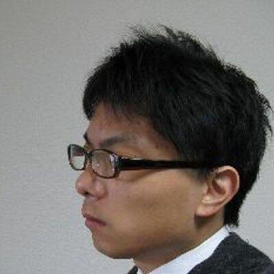 kikyo | Social Profile