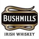 Bushmills SA