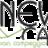 NewsCamper