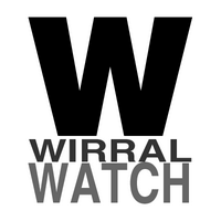 Wirral Watch | Social Profile