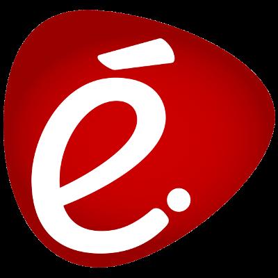 Editora Évora Social Profile