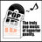 The profile image of POP_ID