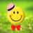 kudochan_tweet