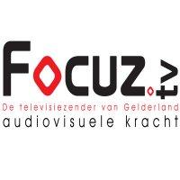 FocuzTV