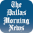 dallasnews profile