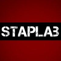 Staplab030