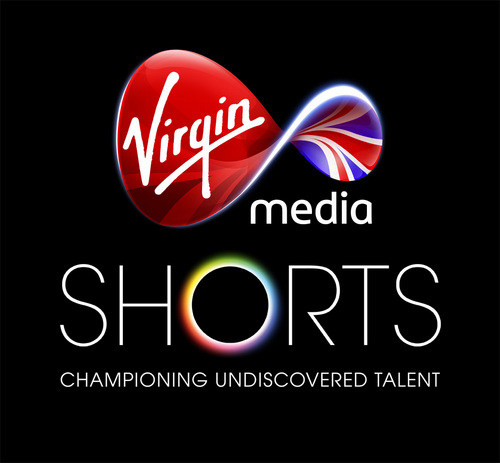 Virgin Media Shorts Social Profile