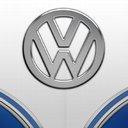 Volkswagen CostaRica