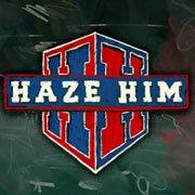 @hazehim