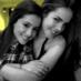 Dee & Jess;Bieber ♥'s Twitter Profile Picture