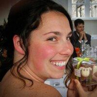Danielle Sanzone | Social Profile