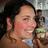 DanielleSanzone profile
