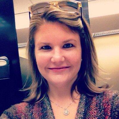 Lori Martin | Social Profile