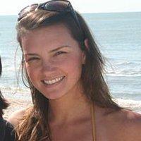 Kara Hutchinson | Social Profile